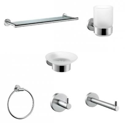 HOME APPLIANCE ACCESSORIES
